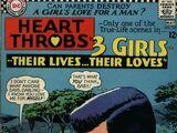 Heart Throbs Vol 1 107