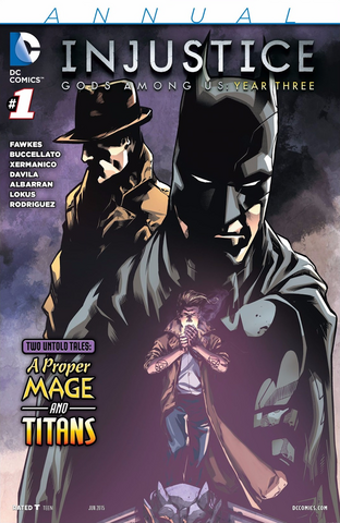 File:Injustice Year Three Annual Vol 1 1.png