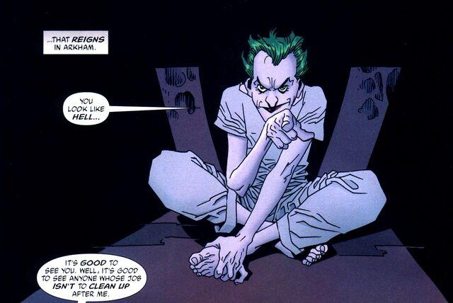 File:Joker 0043.jpg