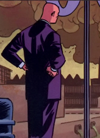 File:Lex Luthor (Earth-21).jpg