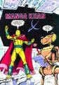 Manga Khan 02