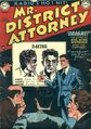 Mr. District Attorney Vol 1 10