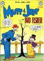 Mutt & Jeff Vol 1 41