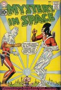 Mystery-in-space 71
