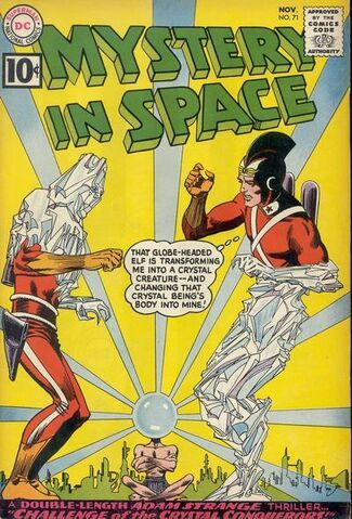 File:Mystery-in-space 71.jpg