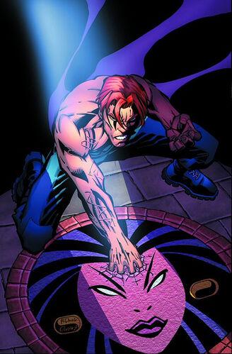 [Jeu] Tournois DC Comics Hand-to-hand ! - Page 2 328?cb=20160722152338