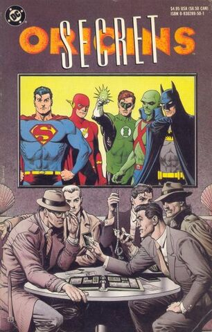 File:Secret Origins of the World's Greatest Super-Heroes.jpg