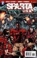 Sparta USA Vol 1 4