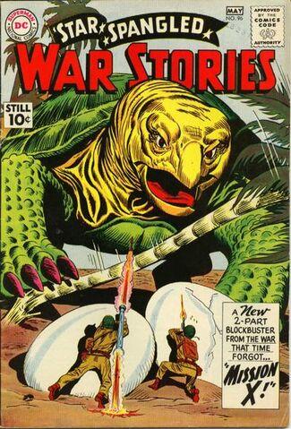 File:Star-Spangled War Stories 96.jpg