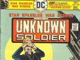Star-Spangled War Stories Vol 1 199