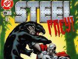 Steel Vol 2 39