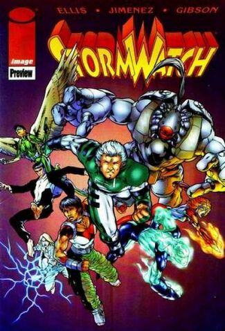 File:StormWatch Vol 2 0.jpg