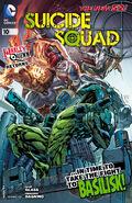 Suicide Squad Vol 4 10