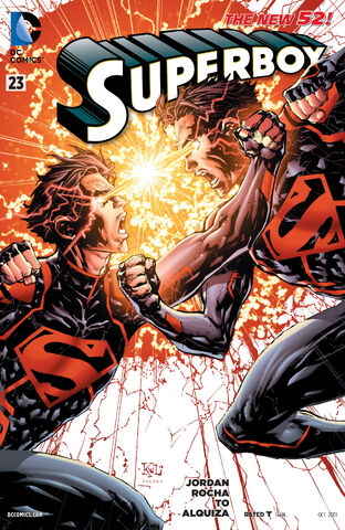 File:Superboy Vol 6 23.jpg