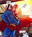 Superman 0081