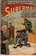 Superman v.1 88