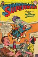 Superman v.1 95