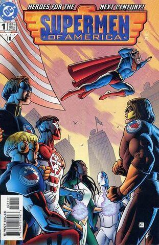 File:Supermen of America Vol 1 1.jpg