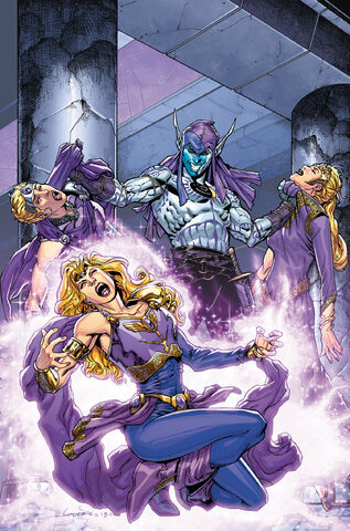 File:Sword of Sorcery Vol 2 8 Textless.jpg