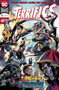 The Terrifics Vol 1 14
