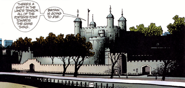 File:Tower of London.png