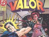 Valor Vol 1 6