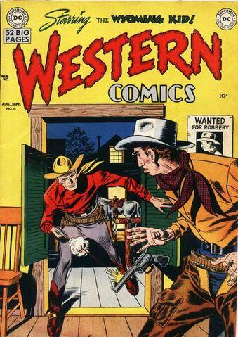 File:Western Comics Vol 1 16.jpg