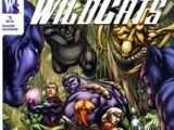 Wildcats: World's End Vol 1 3