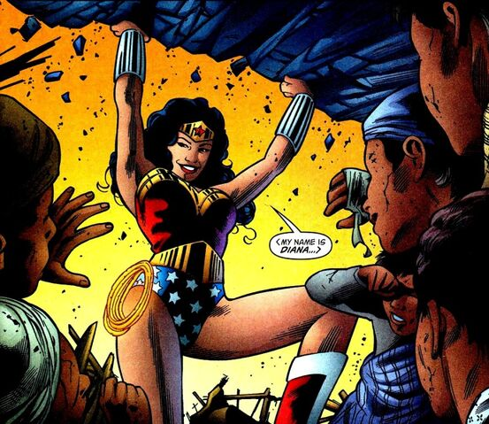 File:Wonder Woman 0270.jpg