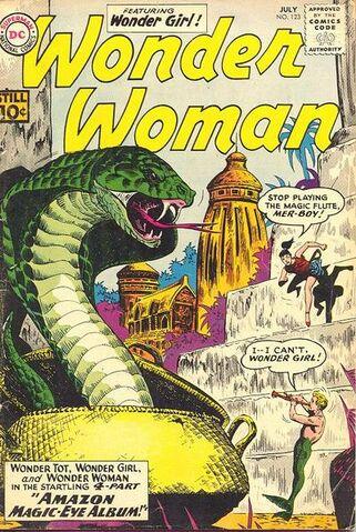 File:Wonder Woman Vol 1 123.jpg