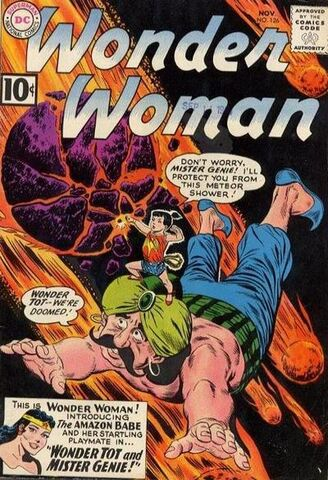 File:Wonder Woman Vol 1 126.jpg