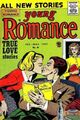 Young Romance Vol 1 86