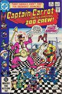 Zoo Crew 8