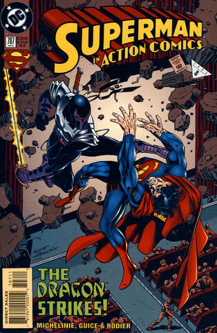 File:Action Comics Vol 1 707.jpg