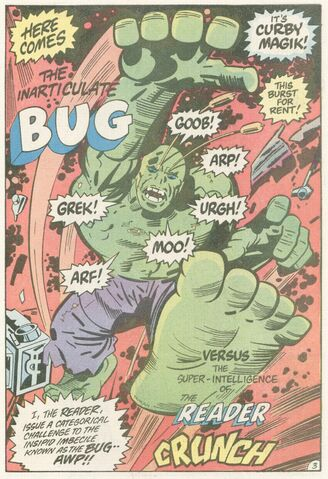 File:Ambush Bug 09.jpg