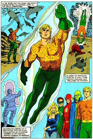 File:Aquaman 0105.jpg