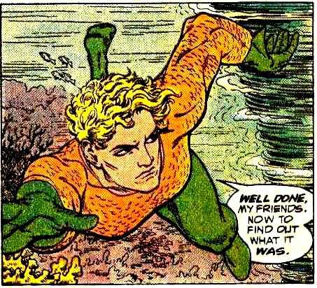 File:Aquaman 0279.jpg