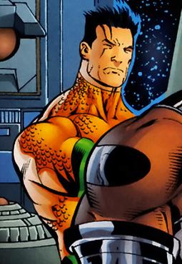 File:Aquaman Earth-15 001.png
