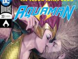 Aquaman Vol 8 33