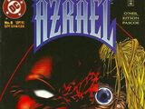 Azrael Vol 1 8