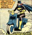 Batcycle 01
