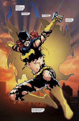 File:Batgirl Barbara Gordon 0013.jpg