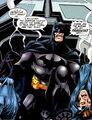 Batman 0161