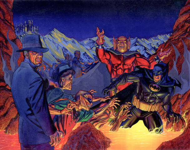 File:Batman 0304.jpg