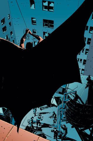 File:Batman 0429.jpg