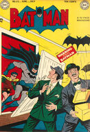 Batman 53