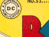 Batman Vol 1 53