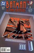 Batman Gotham Adventures Vol 1 18