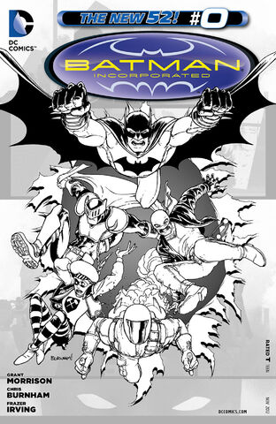 File:Batman Incorporated Vol 2 0 Sketch.jpg