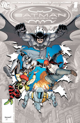 File:Batman Incorporated Vol 2 0 Textless.jpg